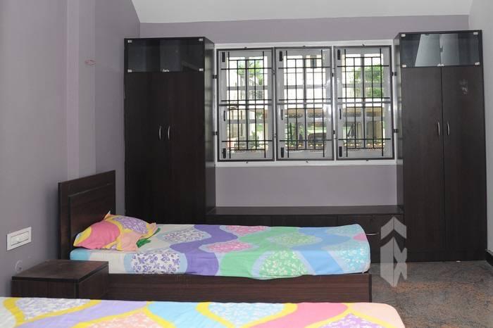 Bedroom1_Prem