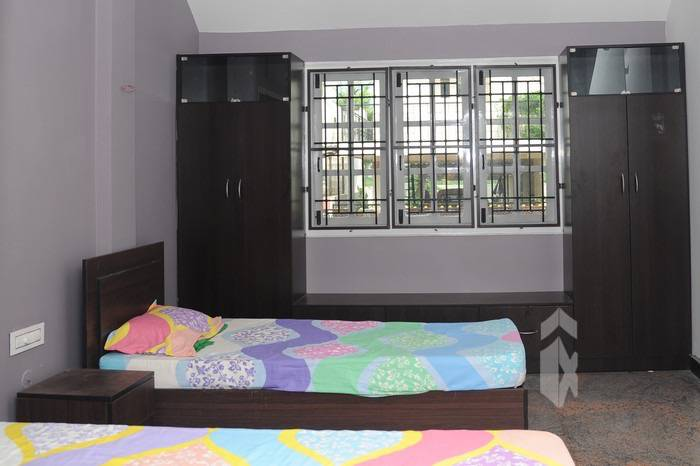 Bedroom1_Prem