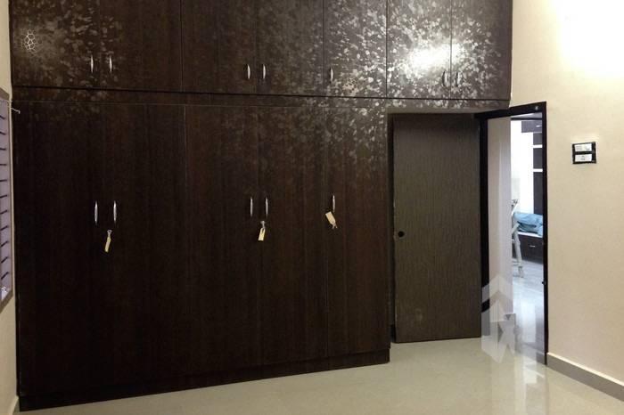 Bedroom1_Thiruvarambur
