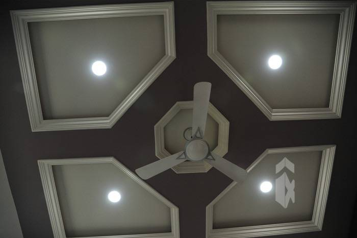 False Ceiling2_Prem