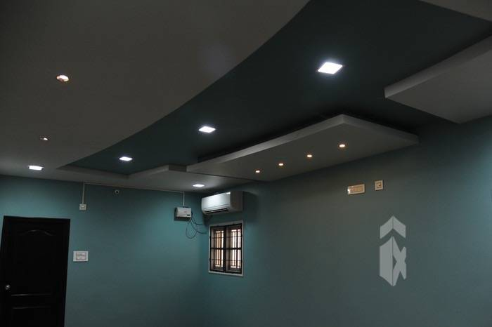 False Ceiling3_Prem