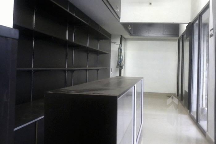Interior_SRG