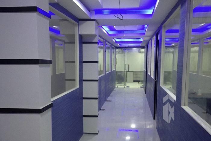 Passage_SriDental