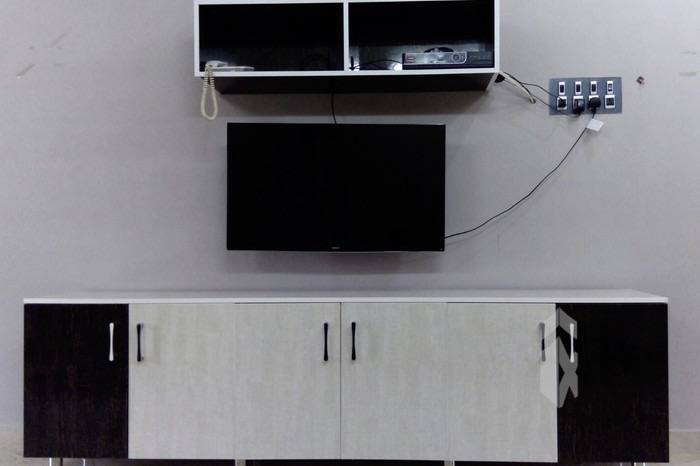 TV unit_Rohit