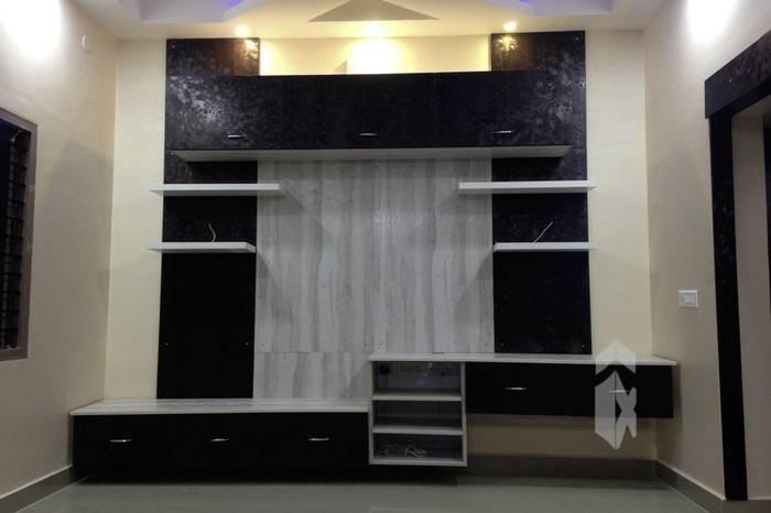 TV_Thiruvarambur