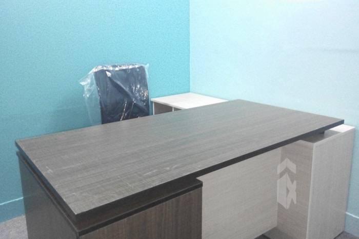Table_Clearaqua