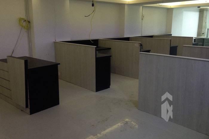 Workstation_SriDental