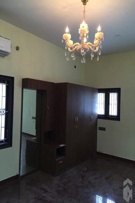 manikandan-bedroom-2-close