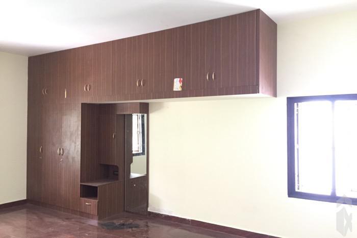 manikandan-bedroom-3