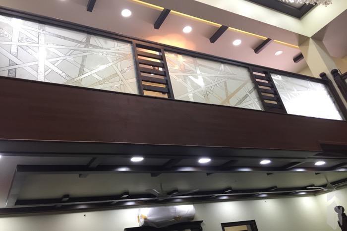 manikandan-false-ceiling-1
