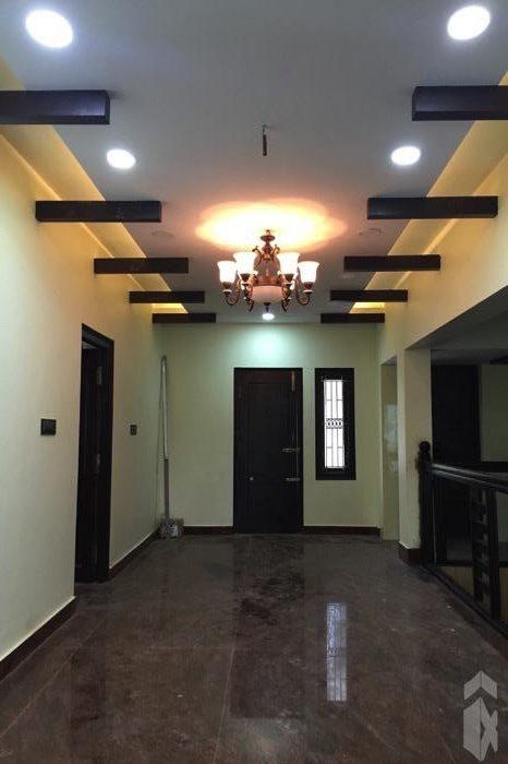 manikandan-false-ceiling-3