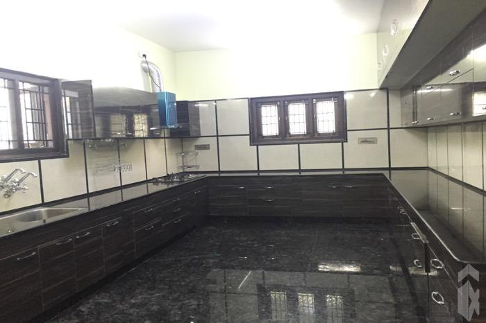 manikandan-kitchen