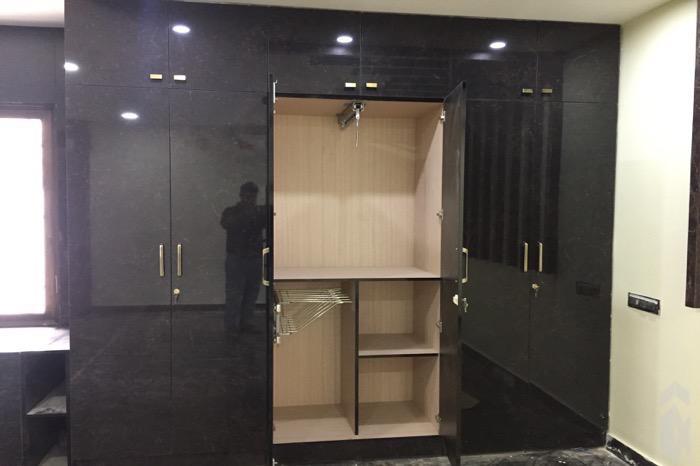 manikandan-master-bedroom-2