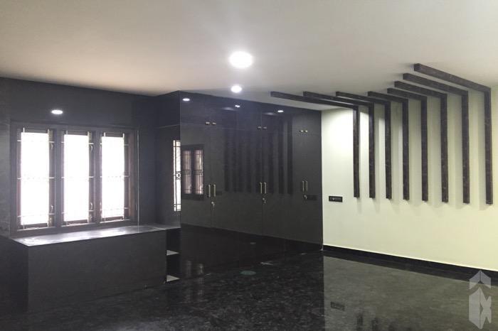 manikandan-master-bedroom