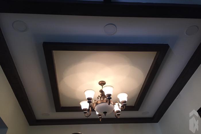 manikandan-false-ceiling-2