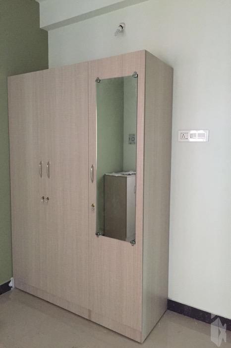 rajesh-guest-bedroom