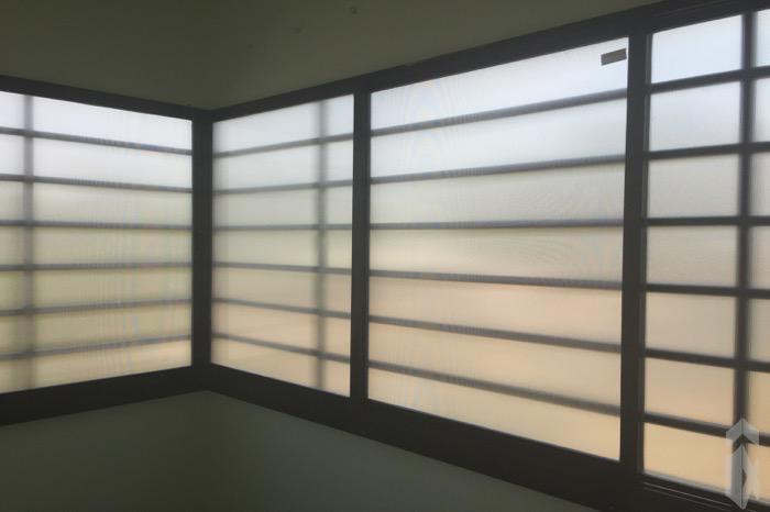 rajesh-sliding-window