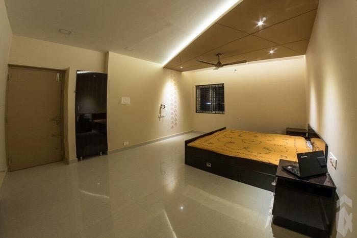 sandeep-bedroom-2