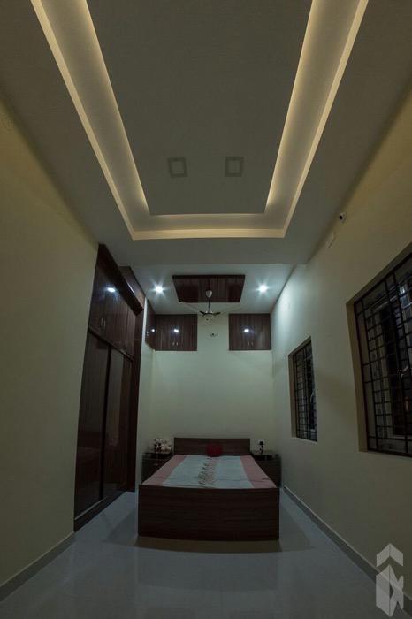 sandeep-guest-bedroom