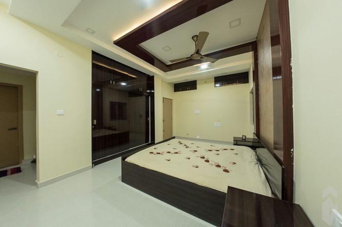 sandeep-master-bedroom