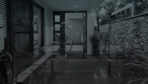 Inhouse Xpressions Interior Designers Trichy