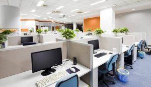 Office interior designs best interior designers in Trichy