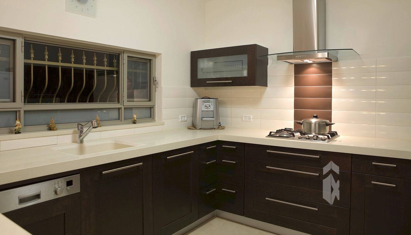 modular kitchen designs modular kitchen in Trichy