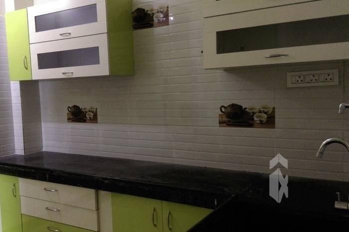 Kitchen1_Bharat-Square