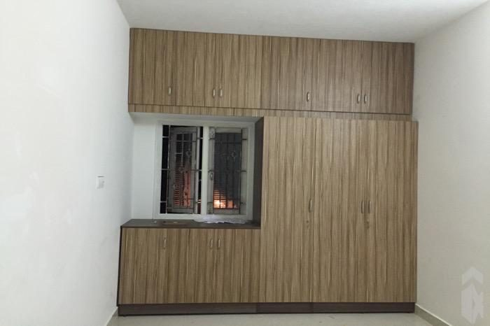 shanthi-bedroom-1